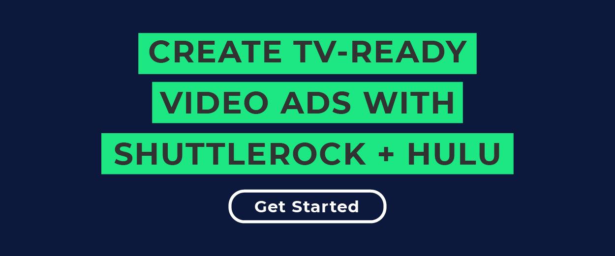 Shuttlerock Hulu