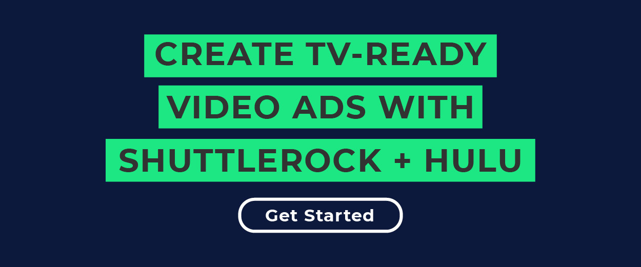 Shuttlerock and Hulu Get Started