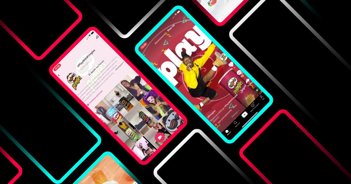 BL017 - Tiktok Ad Formats_Plain