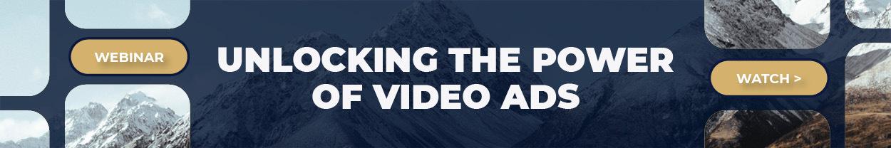 Power Of Video On Pinterest Webinar Shuttlerock