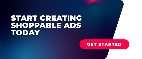 Shoppable Ads Blog Footer