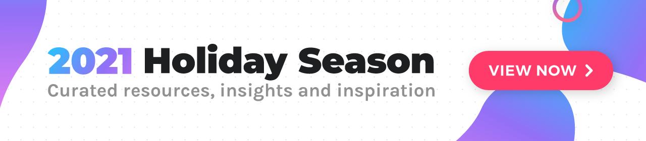 BL043_Holiday-Season-CTA_R0