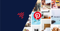 Press Release Pinterest Partners with Shuttlerock