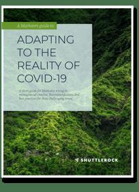 Shuttlerock Covid-19 White Paper