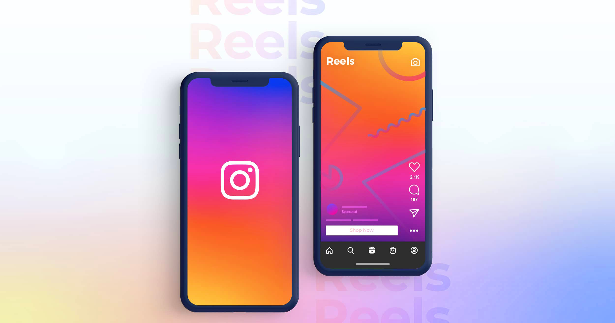 Instagram Announces Reels Ads: What You Need To Know