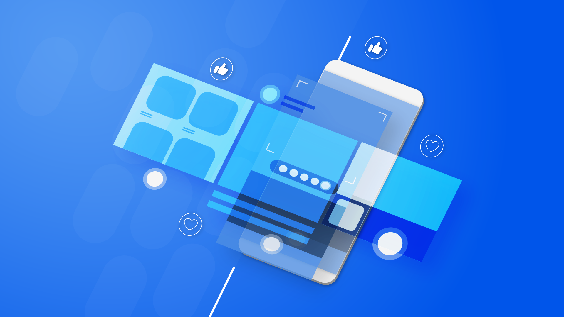 Your Guide To Instant Experience Ads On Facebook