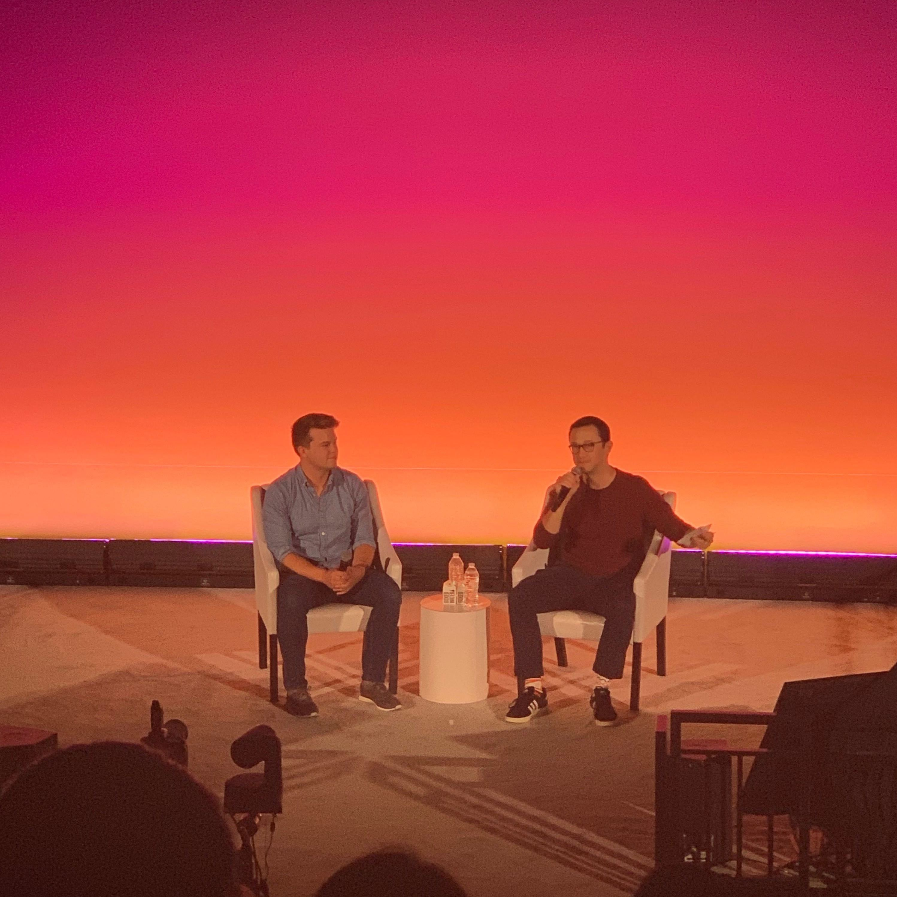 Being Brave With Creative: Takeaways From Adweek 2019