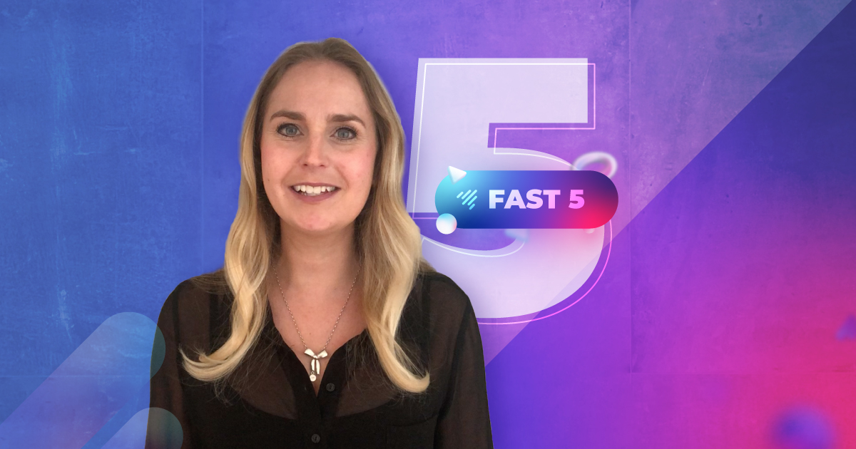 Best Practices When Creating Video Ads For Facebook