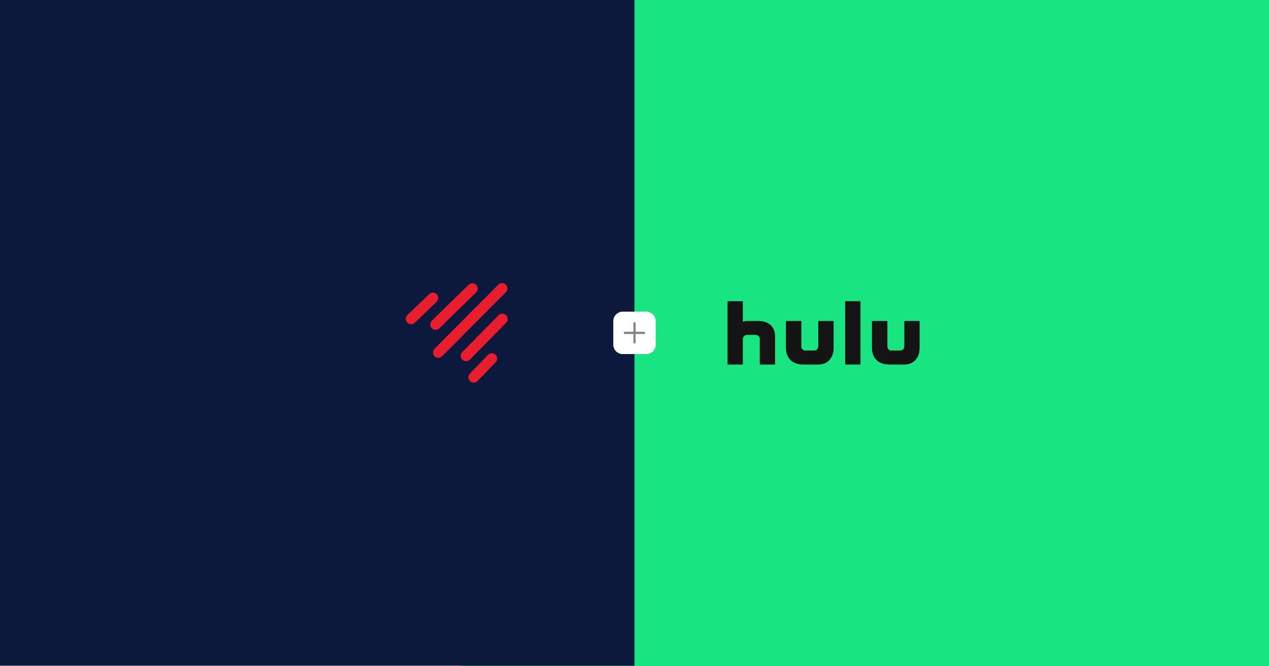 Hulu + Shuttlerock: Opening The Door To Streaming TV For SMB Advertisers