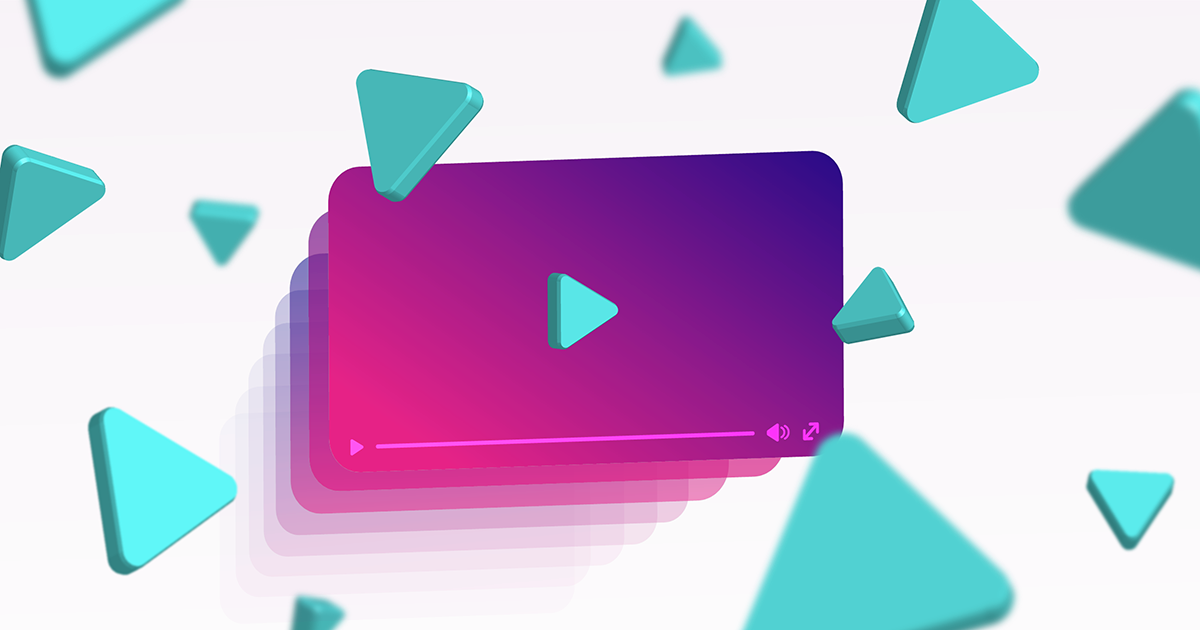 Social Video Trends To Keep An Eye On In 2021