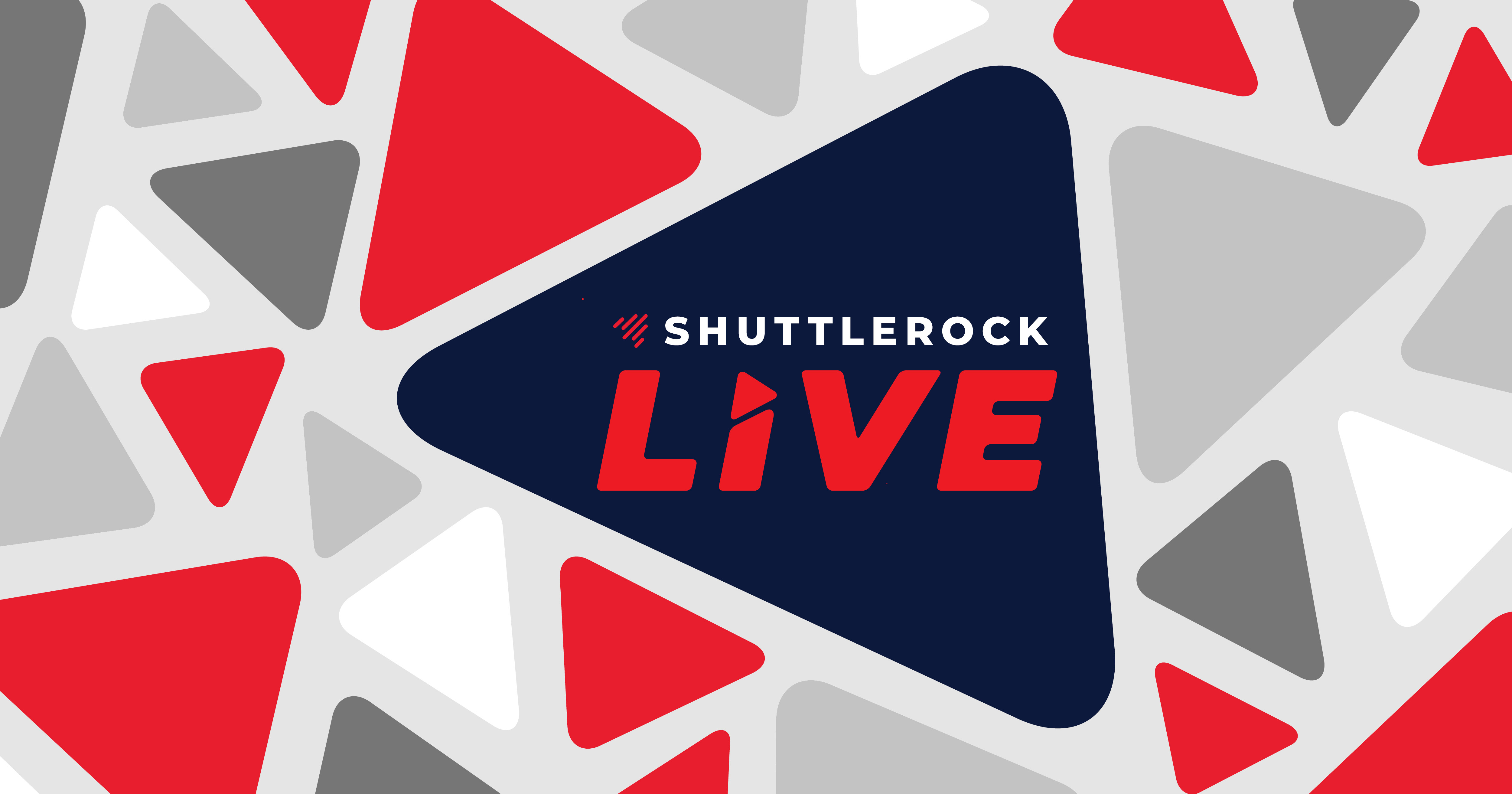 Shuttlerock LIVE: Fast-Tracking Creative With Virtual Workshops