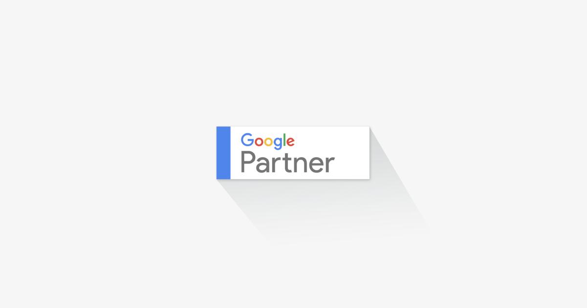 Google App Campaigns Welcome Shuttlerock as App Preferred Creative Partner
