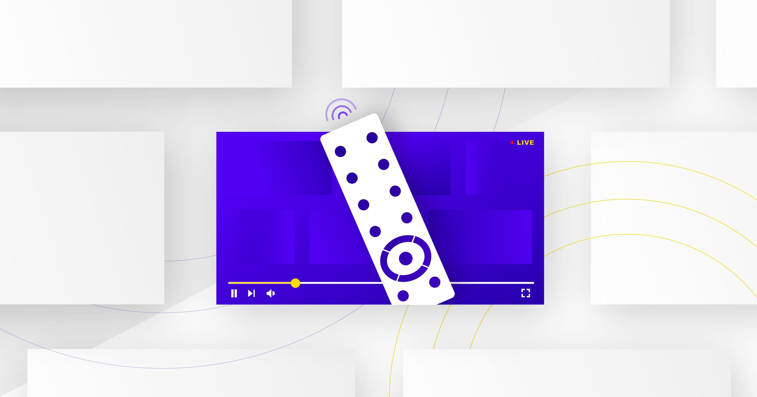 Streaming TV Advertising: What You Need To Know